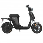 Электровелосипед HIMO T1 Electric Bicycle Gray