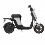 Электровелосипед HIMO T1 Electric Bicycle White