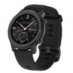 Умные Часы Amazfit GTR Smartwatch 42mm Starry Black