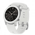 Умные Часы Amazfit GTR Smartwatch 42mm Moonlight White