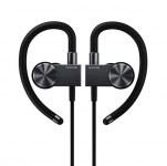 Bluetooth Наушники 1More Active Sport Black