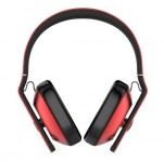 Наушники 1More MK801 Bluetooth Red