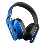 Наушники 1More MOMO Plus Bluetooth Blue