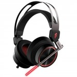 Наушники 1MORE Spearhead Gaming Headphones VRX