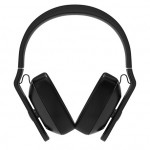 Наушники 1More Voice of China Bluetooth Black