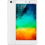 Смартфон Xiaomi Mi Note 3GB/64GB Dual SIM White