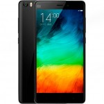 Смартфон Xiaomi Mi Note 3GB/16GB Dual SIM Black