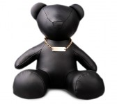 Игрушка 1More Bear Black