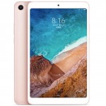 Планшет Xiaomi Mi Pad 4 WiFi Edition 4GB/64GB Rose Gold