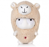 Игрушка Xiaomi Alpaca edition meter rabbit 1134900325