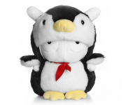 Игрушка Xiaomi Penguin edition 1144900002