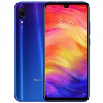Смартфон Xiaomi Redmi Note 7 4GB/64GB Синий