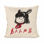 Подушка Xiaomi Mi Square Pillow