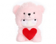 Игрушка Xiaomi Teddy edition Pink