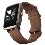 Умные Часы Amazfit Health Watch Brown