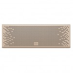 Xiaomi Mi Bluetooth Speaker Gold