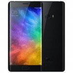 Смартфон Xiaomi Mi Note 2 High Ed. 6GB/128GB Dual SIM Black
