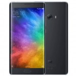 Смартфон Xiaomi Mi Note 2 High Ed. 6GB/128GB Dual SIM Gray