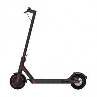 Электросамокат Mi Home (Mijia) Electric Scooter PRO