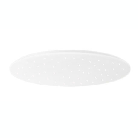 Потолочный светильник  Yeelight Bright Moon 480 Stars Smart LED Ceiling Lamp